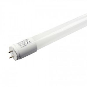 Лампа светодиодная LED-T8R-standard 10Вт 160-260В G13 6500К 900Лм 600мм Холодный свет