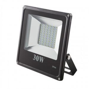 Прожектор светодиодный 30W NW