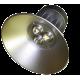 Светодиодный промышленный прожектор Prime Колокол AIX COB ma150w nw