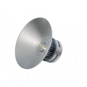 Светодиодный промышленный прожектор Prime Колокол AIX COB ma100w cw