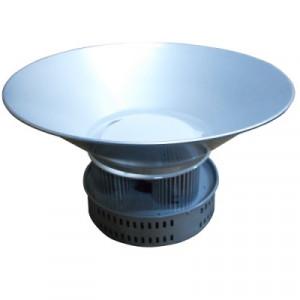 Светодиодный промышленный прожектор Prime Колокол AIX SMD ma150w nw