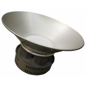 Светодиодный промышленный прожектор Prime Колокол AIX SMD IP44 ma200W NW SMD 3 года гарантия