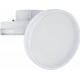 Лампа светодиодная LED-GX53-standard 4.2Вт 160-260В 4000К Холодный свет