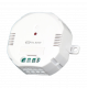 Встраиваемый радио-выключатель, макс. 1000 Вт ACM-1000