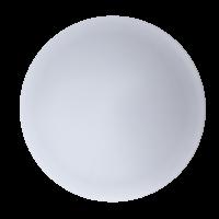 Светильник светодиодный СПБ-РОНДО 22Вт 230B 4000К IP40 325*90мм LLT