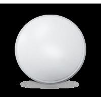 Светильник светодиодный СПБ-3 14Вт 230В 4000К 950лм IP40 270мм белый LLT