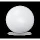 Светильник светодиодный СПБ-3 26Вт 230В 4000К 1750лм IP40 340мм белый LLT