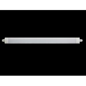 Светильник светодиодный герметичный ССП-158 32Вт 230В 6500К 2400Лм 1150мм IP65