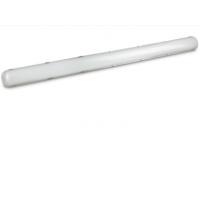 Светильник светодиодный герметичный ССП-159 18Вт 230В 4000К 1350Лм 640мм IP65