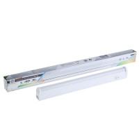 Светильник светодиодный линейный TL СПБ-Т5 5Вт 400лм IP20 300мм ASD