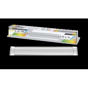 Светильник светодиодный SPO-108 16Вт 230В 6500К 1200Лм 600мм IP40