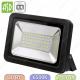 Прожектор светодиодный СДО-5-30 30Вт 160-260В 6500К 2400Лм IP65 ASD / LLT
