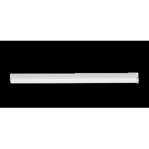 Светильник светодиодный СПБ-Т5-eco 14Вт  6500К 230В 1050лм IP40 1200мм