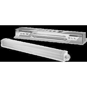 Светильник светодиодный герметичный ССП-158 32Вт 230В 4000К 2400Лм 1150мм IP65