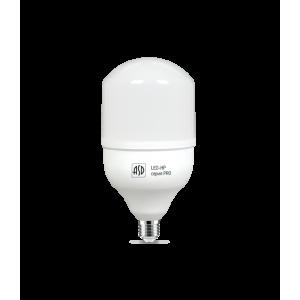 Лампа светодиодная LED-HP-PRO 50Вт 230В Е27 4000К 4500Лм ASD