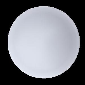 Светильник светодиодный серии DECO 14Вт 230В 4000К 910лм 300мм IP40 РОНДО IN HOME