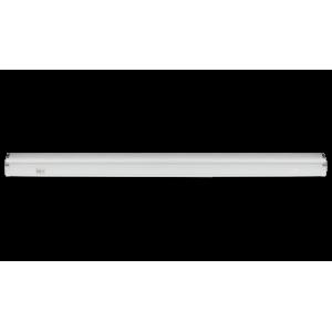 Светильник светодиодный СПБ-T8-ФИТО 8Вт 230В  IP40 600мм для роста растений