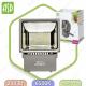 Прожектор светодиодный СДО-5-200 200Вт 230В 16000Лм 6500К IP65