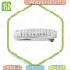 Светильник светодиодный аварийный СБА 1089С 40 LED LEAD AC/DC ASD