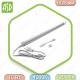 Светильник светодиодный линейный TL СПБ-Т5 14Вт 1200лм IP20 1200мм ASD