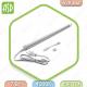 Светильник светодиодный линейный TL СПБ-Т5 7Вт 600лм IP20 600мм ASD