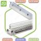 Светильник светодиодный герметичный ССП-159 18Вт 230В 6500К 1350Лм 640мм IP65