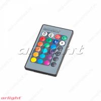Пульт IR24B для прожектора BR-FL-xxW-RGB