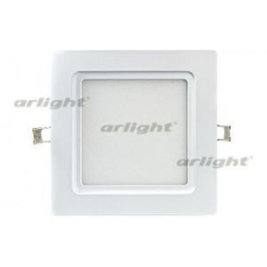 Светильник IM-200x200M-21W Warm White