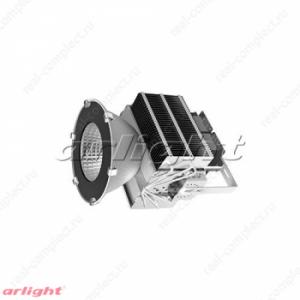 Светодиодный прожектор AHB-300W-60BI White