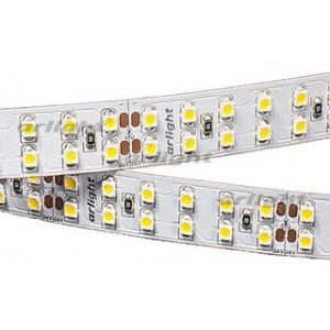 Светодиодная LED лента RT 2-5000 24V White 2X2 (3528, 1200 LED,LUX)