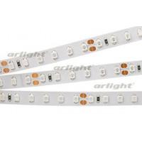 Светодиодная LED лента RT 2-5000 24V Red 2х (3528, 600 LED, LUX)