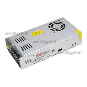 Блок питания HTS-350-24 (24V, 14.5A, 350W)