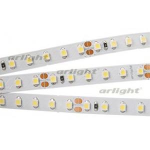 Светодиодная LED лента RT 2-5000 24V Warm 2x (3528, 600 LED, LUX)