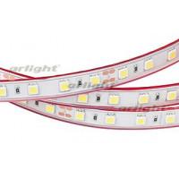 Светодиодная LED лента RTW 2-5000P 24V White 2X (5060, 300 LED,LUX)