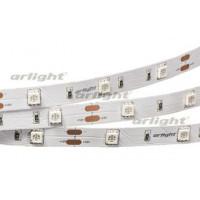 Светодиодная LED лента RT 2-5000 12V Green (5060, 150 LED, LUX)