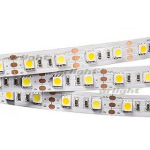 Светодиодная LED лента RT 2-5000 12V White-MIX 2x(5060,300 LED,LUX)