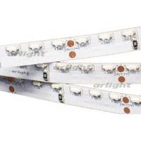 Светодиодная LED лента RS 2-5000 24V White 2x (335, 600 LED)