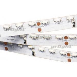 Светодиодная LED лента RS 2-5000 24V Red 2x (335, 600 LED)