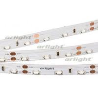 Светодиодная LED лента RS 2-5000 12V Warm (335, 300 LED)