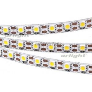 Светодиодная LED лента RT 2-5000 12V Cx1 Blue 2X (5060, 360LED, W)