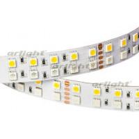 Светодиодная LED лента RT 2-5000 24V RGB-White 2x2 (5060, 720 LED)