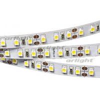 Светодиодная LED лента RT 2-5000 12V Warm 2x (3528, 600 LED, LUX)