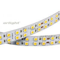 Светодиодная LED лента RT 2-5000 24V Warm 2x2 (5060, 720 LED)