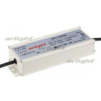 Блок питания ARPJ-LG362800 (100W, 2800mA, PFC)