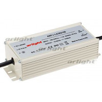 Блок питания ARPJ-LG302100 (63W, 2100mA, PFC)