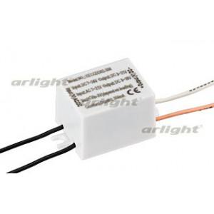 Блок питания ARPJ-OS12350 (4.2W, 350mA)