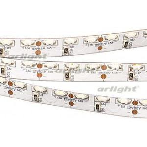 Светодиодная LED лента RS 2-5000 12V Warm 2x (335, 600 LED)