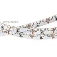 Светодиодная LED лента RS 2-5000 12V Blue 2x (335, 600 LED)