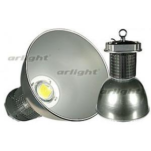 Светодиодный прожектор Светильник AHB-150W-45 White
