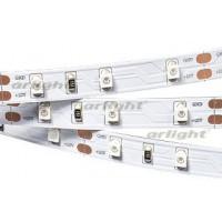 Светодиодная LED лента RT 2-5000 12V Orange (3528, 300 LED, LUX)